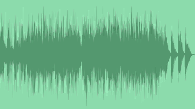 Fashion Ambient: Royalty Free Music
