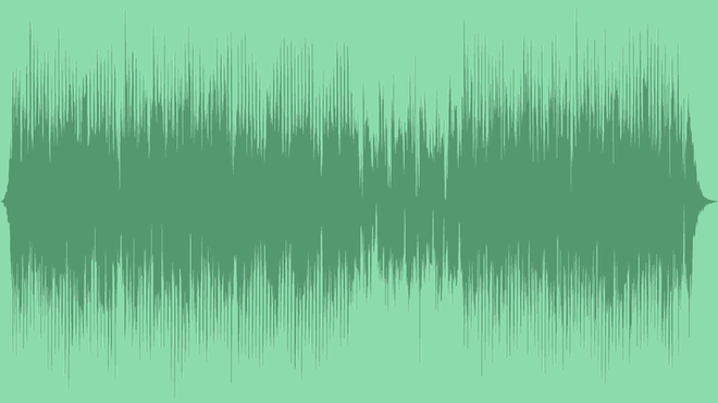 Background Technology Music: Royalty Free Music