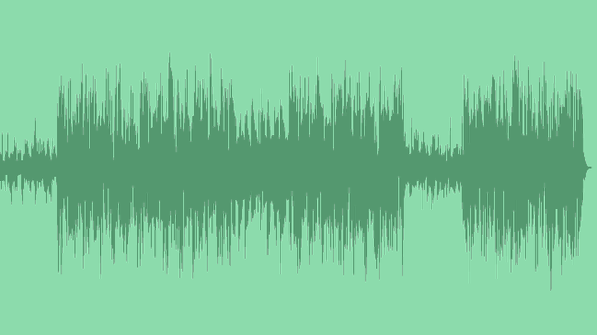 My Favorite Tune: Royalty Free Music