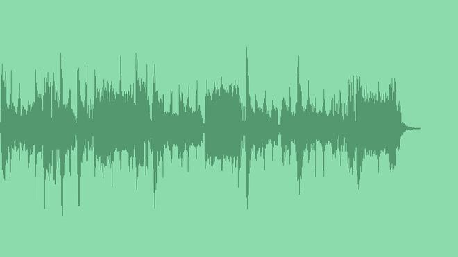 Accordion Logo 3: Royalty Free Music
