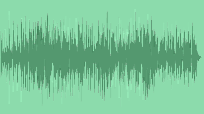 Acoustic Percussion World: Royalty Free Music