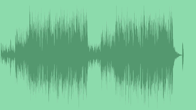 Clubby: Royalty Free Music