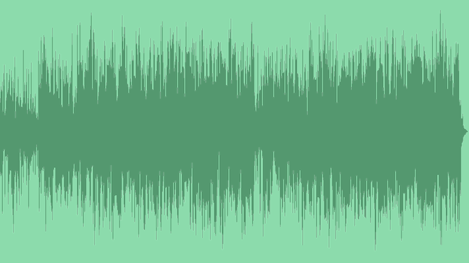 Indie Clapping Rock: Royalty Free Music