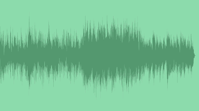 Cool Background: Royalty Free Music