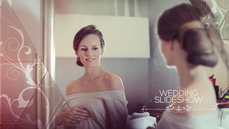 wedding slideshow premiere pro templates motion array. Black Bedroom Furniture Sets. Home Design Ideas