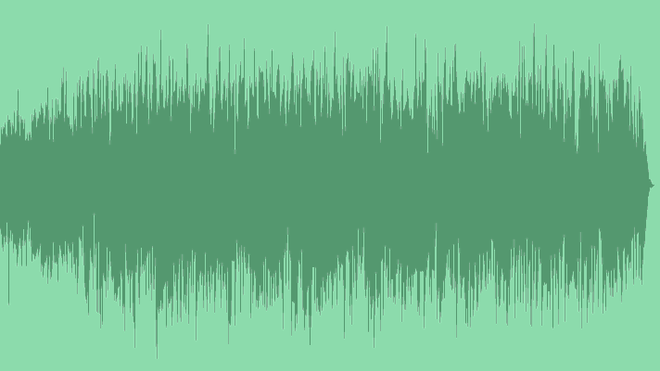 Corporate Ambient Technological Background: Royalty Free Music