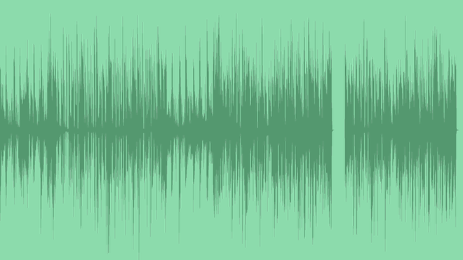 70's Dirty Upbeat: Royalty Free Music