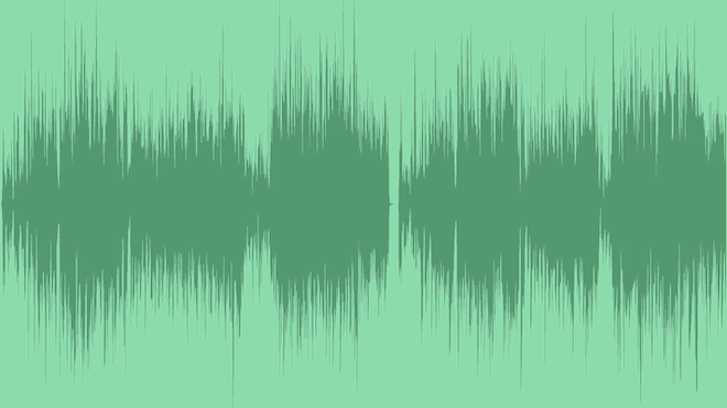 Bold Move: Royalty Free Music