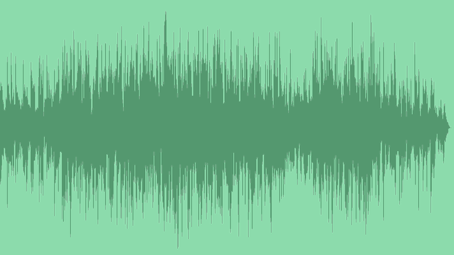 Corporate Victory: Royalty Free Music