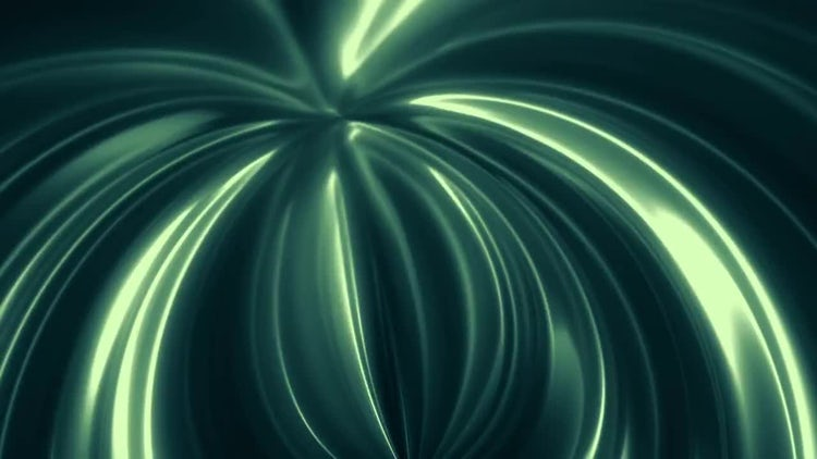 Glowing Energy Motion BG: Stock Motion Graphics