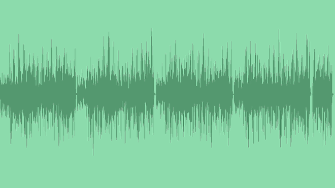 Smiley: Royalty Free Music