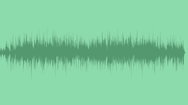 Cinematic HipHop 5: Royalty Free Music
