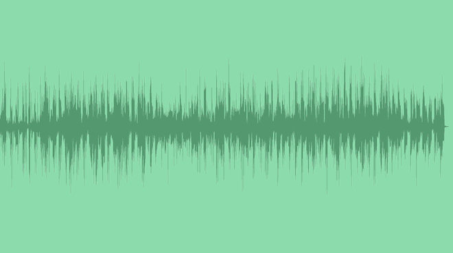 Cinematic HipHop 9: Royalty Free Music