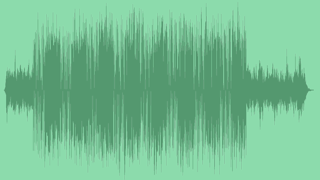 Retro Wave: Royalty Free Music