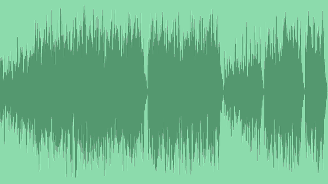 Bright and Clean : Royalty Free Music