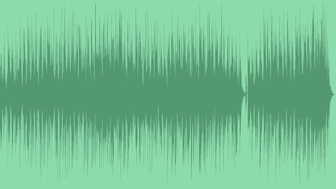 Happy Emotions: Royalty Free Music