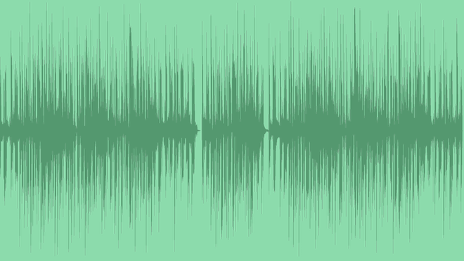 70s Comedy Hip Hop: Royalty Free Music