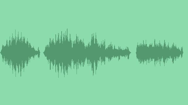Neighbor's Repair: Sound Effects