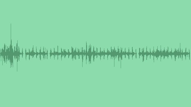 Children In The Park: Sound Effects