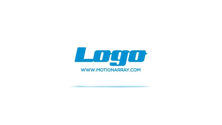 Minimal Corporate Logo Pack: After Effects Templates