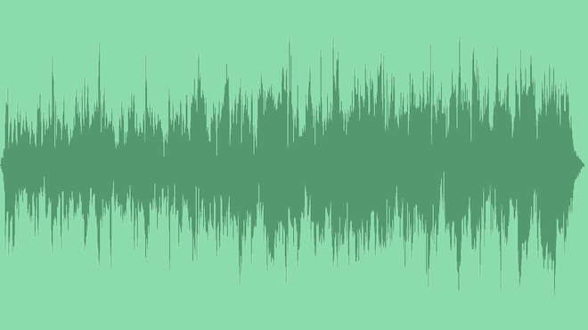 Background Tension Music: Royalty Free Music