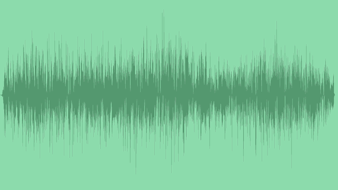Smooth And Ambient: Royalty Free Music