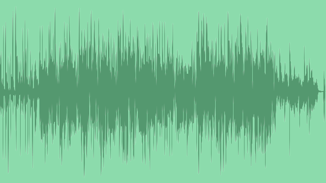 Corporate Downtempo: Royalty Free Music
