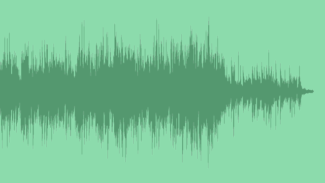 Sad And So Emotional: Royalty Free Music