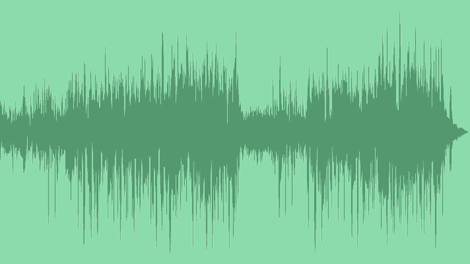 Calm Inspire: Royalty Free Music