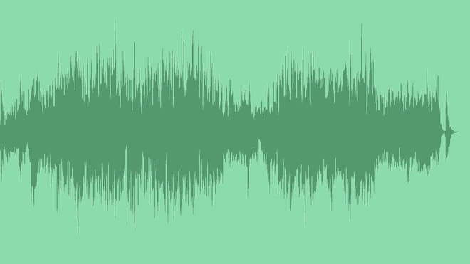 Impending Gloom : Royalty Free Music
