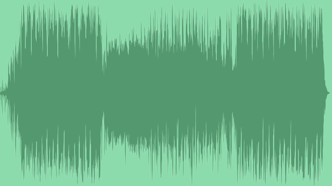 Background Trap: Royalty Free Music