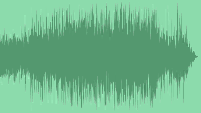 Inspiring Electronic Technology Ambient: Royalty Free Music