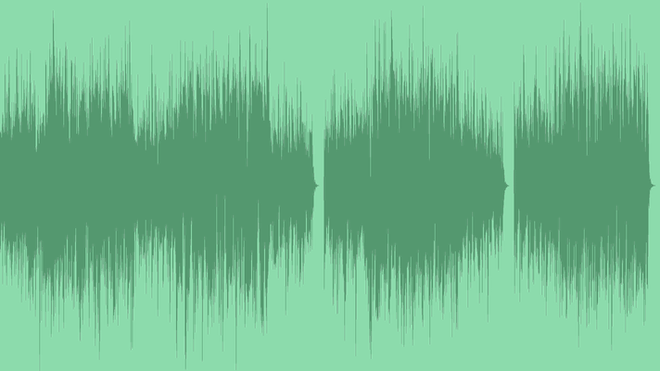In Love: Royalty Free Music