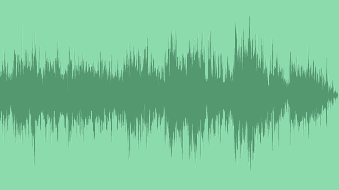 Death Of Love: Royalty Free Music