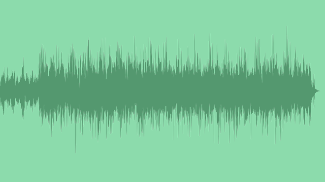 The Story So Far: Royalty Free Music
