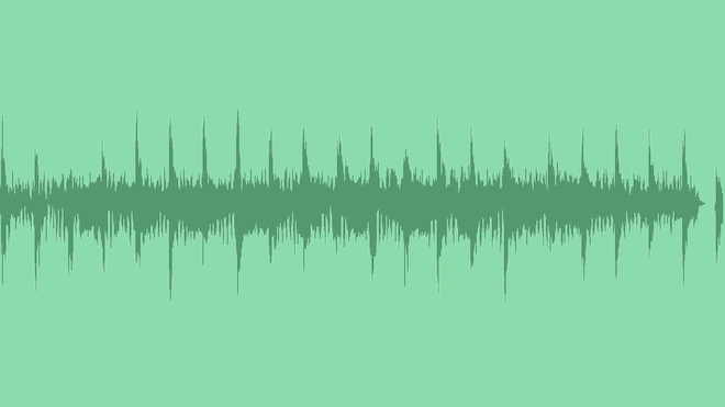 Sharp and Clear: Royalty Free Music