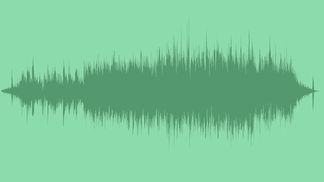 Between Two Worlds: Royalty Free Music