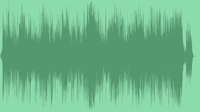 Last Seconds To Escape: Royalty Free Music