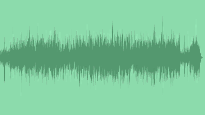 The Magnificent Six Hundred & Fifty: Royalty Free Music