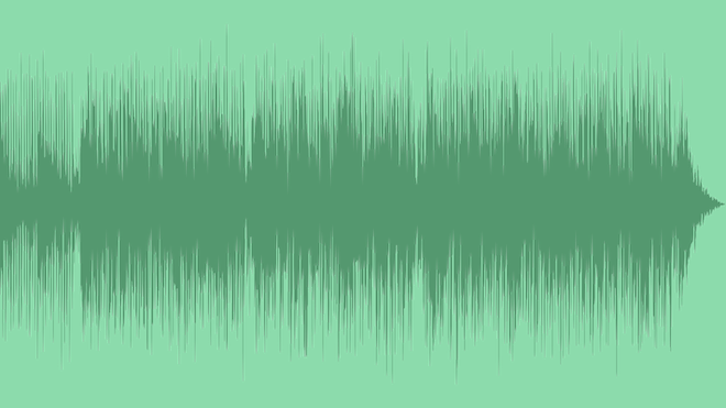 Stylish And Trendy: Royalty Free Music