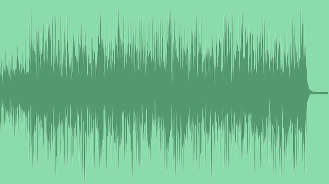 Funky Hip-Hop: Royalty Free Music