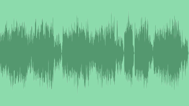 Relaxing Asian Music: Royalty Free Music