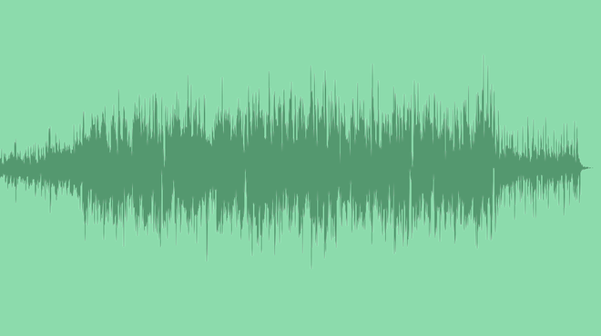 Electronic Background: Royalty Free Music