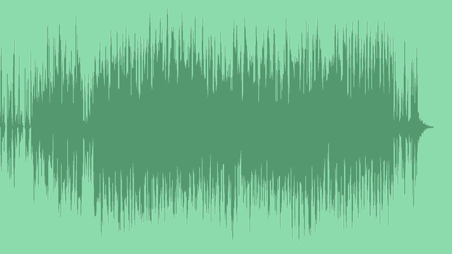 House Groove: Royalty Free Music
