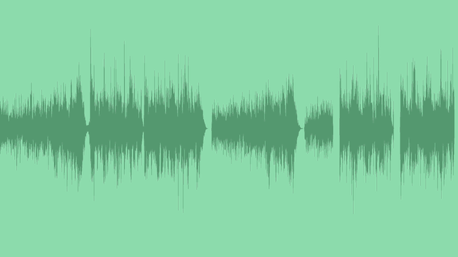 Before Furious Action And Fight: Royalty Free Music
