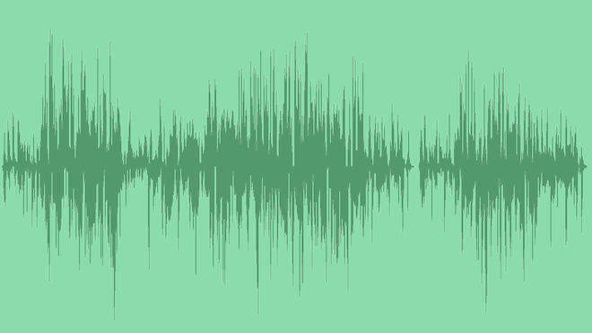 Is Happy: Royalty Free Music