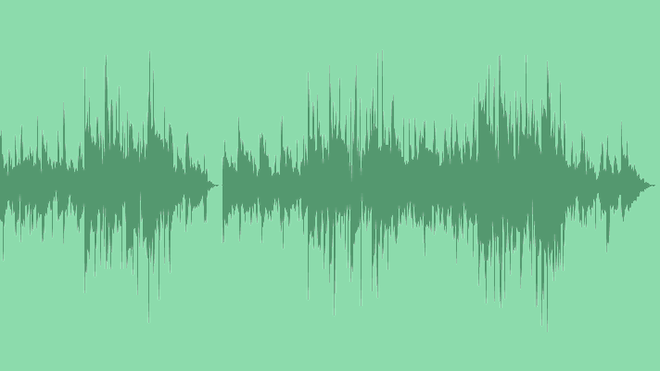 In Corporation: Royalty Free Music