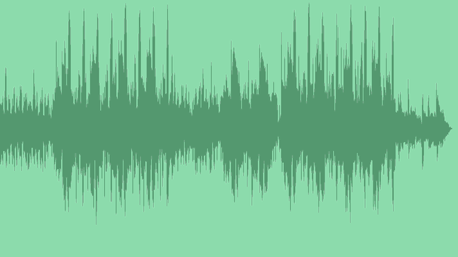 Abstract Emotion: Royalty Free Music