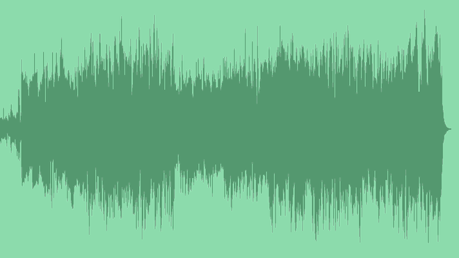 Welcome To New Company: Royalty Free Music