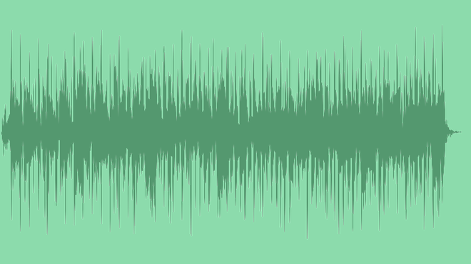 Light Funky Background: Royalty Free Music